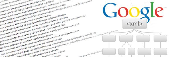 Gratuit: 5 générateurs de Sitemaps pour donner de la visibilité à vos pages 7