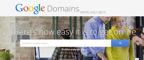 google_domains_invite