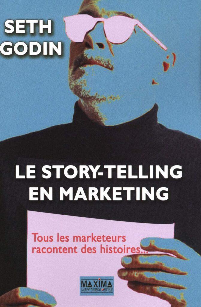 Comment raconter une histoire ?